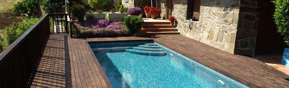 Construccion-de-piscinas
